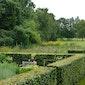 Velt-ecotuindagen bij de architecturale natuurtuin van Michel Geys