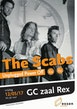 The Scabs - Unplugged Power Off
