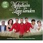 De Mooiste Melodieën Van De Lage Landen