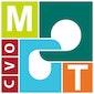 Infomoment TKO-cursussen in CVO M&T
