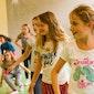 Sportweek: Capoeira, Braziliaanse multisport