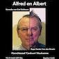 Alfred en Albert