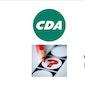Verkiezingsdebat Nederlandse politieke partijen