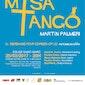 Brussels Philharmonic Orchestra's MisaTango