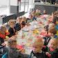 Poco Loco 3-6 jarigen krokusvakantie