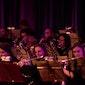ShowConcert 2017 - Harmonie De Broedermin - met special guests zang en viool