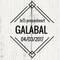 Galabal
