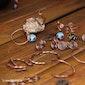 Workshop 'Keltische en Romeinse juwelen maken'