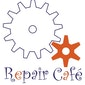 Repair Café Evergem