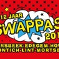 Swap: Kids Kempo