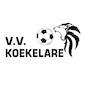 Eetfestijn VV Koekelare