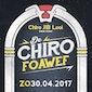 Chirofoawef