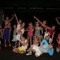 De Theatermakers