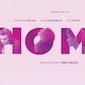 Filmhuis: Home