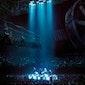 Concert: Rammstein: Paris