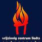 VC Liedts - Geheugenklachten en Dementie
