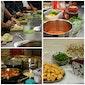 Cursus: Azerbeidzjaans koken