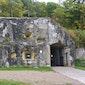 GOSA - Bezoek aan Fort van Eben-Emael