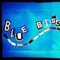 Blue Bossa Liberté