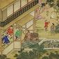 Boekenrondleiding: Japan, een eigenzinnige ontdekkingsreis