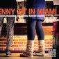 Gustaaf speelt: Den Benny zit in Miami