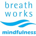 mindfulness - gratis kennismaking