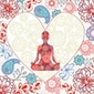 Yoga and Love