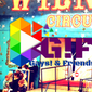 G!F @Circusspectakel Blackwood