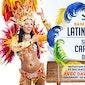 Latino Party - Initiation gratuite à la Salsa