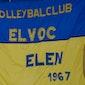 ELVOC Elen 50 jaar