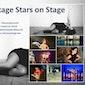 Dansstage Stars on Stage