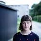 Het Penhuis: Jonge gasten met Charlotte Van Den Broeck, Michaël Bijnens & gastheer Rik Van Puymbroeck