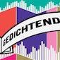 Gedichtendag & Project Schetsboek in bibliotheek Zwevegem