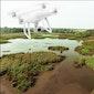 Drone-infodag in het Molsbroek