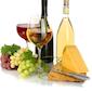Kaas- en Wijnproeverij