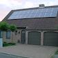 Infoavond 'Fotovoltaïsche zonne-installatie (PV): zin en onzin'