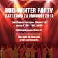 MID-WINTER PARTY