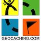 Glabbeek zoekt! - Schattenjacht met het gezin - Geocaching