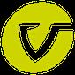 KVLV voordracht: Zorg voor je rug door Mieke Goris