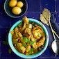 Kookles: Lekker Marokaans