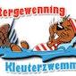 Kleuterzwemmen - Tremelo in krokusvakantie