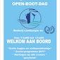 Open boot dag en 20-jarig bestaan limburgia cruises