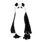 Panda Dub (live)