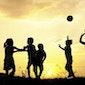 Ouderbetrokkenheid in jeugdsportclubs