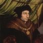 Thomas More en Erasmus: een literaire vriendschap