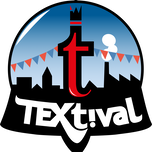 TEXtival 0.5
