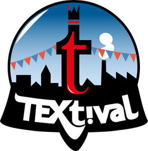 TEXtival 0.6