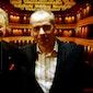 Todd Gordon Quartet: Tribute to Tony Bennet