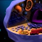 De wetenschappelijke praatgroep bespreekt 'De cel, elementair bestanddeel van de levende wezens'