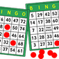 Bingo - GEANNULEERD